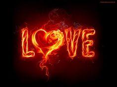 20 Romantic Love Wallpapers (Part 2)