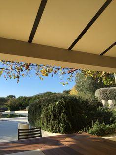 Speranza Pergola, Outdoor Structures, Patio, Outdoor Decor, Home Decor, Homemade Home Decor, Yard, Terrace, Arbors