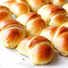 Polish Recipes, Polish Food, Food Cakes, Bread Rolls, Naan, Something Sweet, Hot Dog Buns, Cake Recipes, Sweet Tooth