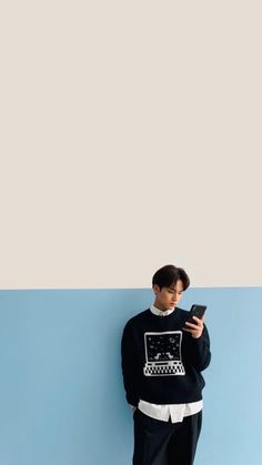 Mingyu Wonwoo, Seungkwan, Woozi, Seventeen Album, Mingyu Seventeen, Cute Boys, My Boys, Kim Min Gyu, Seventeen Wallpapers