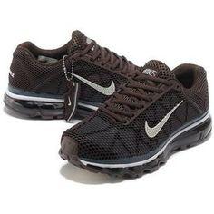 new style c204d 5456e Nike Air Max 2011, Nike Max, Cheap Mens Shoes, Nike Shoes Cheap,