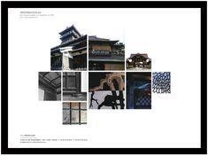 Capture d'écran 2014-02-14 à 14.18.24 Graphic Design Layouts, Layout Design, Layout Inspiration, Graphic Design Inspiration, Page Design, Book Design, Communication Art, Architecture Portfolio, Presentation Design