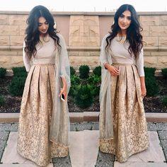 See Instagram photos and videos from Zahra Nasser (@zahra_nasser_)