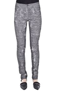 Cheap Monday Tight City Jeans #cheapmonday #tight #city #jeans #stylish #WhiteCastleBlueJeans