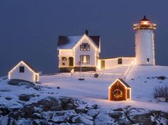 Winter Lighthouse - Lighthouses Wallpaper ID 1248207 - Desktop Nexus Architecture