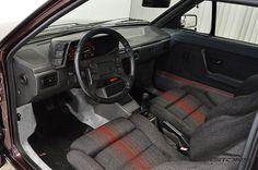 VW Gol GTI 1994 (4).JPG