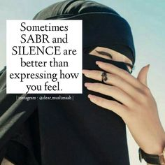 Women In Islam Quotes, Islam Quotes About Life, Muslim Love Quotes, Religion Quotes, Beautiful Islamic Quotes, Prophet Quotes, Hadith Quotes, Allah Quotes, One Word Quotes