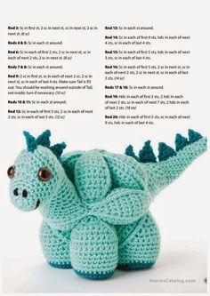 Amamani Puzzle Balls (Annie's Crochet)
