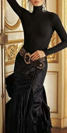 Ralph Lauren my fav dress up skirt! can anyone make this for me?