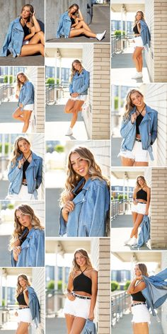 Sean Brown is a high school senior photographer based in Vancouver, Washington and Portland, Oregon. He is known for delivering a senior photo experience that is unmatched in the entire Pacific Northwest.