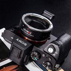 Focus trifft  Elektronik & Foto, Kamera & Foto, Zubehör, Objektivzubehör, Adapter & Konverter Canon Dslr, Canon Eos, Sony, Nikon D7100, Tabata, Binoculars, Consumer Electronics, Usb, Photos