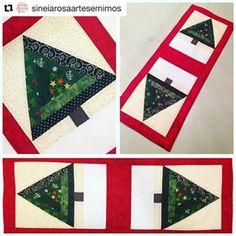 Artesanato Patchwork Decoração (@sineiarosaartesemimos) Instagram tracking tool - Twaz