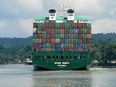 Container Ship   cargo ship - Google Search