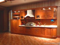 different kind of kitchen cabinet  http://www.oppein-global.com