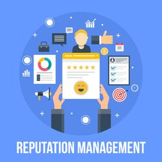 What is Reputation Management? Value4Brand, a leading ORM Agency in Delhi states that many businesses do not realize this aspect and tend to fail at making an impact on online platforms. This is the reason big brands hire ORM agencies, who take complete control of their brands than the brand itself could control. #onlinereputationmanagement #ORM #socialmediamarketing Digital Marketing Strategy, Top Digital Marketing Companies, Social Media Marketing Agency, Advertising Services, Seo Services, Marketing Strategies, Internet Marketing, Online Marketing, Reputation Management