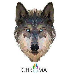 Hundesitter in Essen. www.chroma.dog ------------------------  Hallo zusammen :)  Ich bin der Kevin und möchte euch heute meinen...