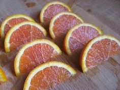 """My kids think I am the only one on the planet that can cut an orange """"properly."""" I love that they think that. Their friends also tell me they l Soccer Snacks, Soccer Gifts, Food Prep Storage, Real Food Recipes, Cooking Recipes, Healthy Snacks, Healthy Recipes, Healthy Eats, Juice"""