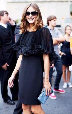 what an amazing dress- she always looks beautiful