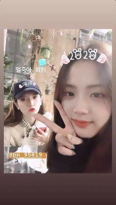 Yg Entertainment, Korean Model, Korean Singer, South Korean Girls, Korean Girl Groups, Rapper, Lisa, Wheein Mamamoo, Ji Soo