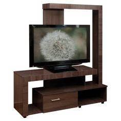 Me gustó este producto Moduart Mesa para TV. ¡Lo quiero!