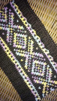 Scarves, Slippers, Socks, Rugs, Knitting, Google, Crafts, Decor, Threading