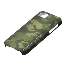 >>>Cheap Price Guarantee          	Military Camo Pattern Green with name iPhone 5 Covers           	Military Camo Pattern Green with name iPhone 5 Covers online after you search a lot for where to buyThis Deals          	Military Camo Pattern Green with name iPhone 5 Covers please follow the l...Cleck Hot Deals >>> http://www.zazzle.com/military_camo_pattern_green_with_name_case-179675636394732676?rf=238627982471231924&zbar=1&tc=terrest