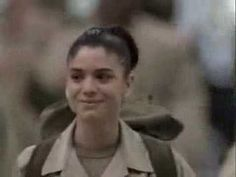 ▶ Budweiser Soldier Tribute Commercial - YouTube