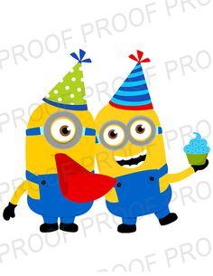 despicable me 2 minions vector free vector site download free rh pinterest com Evil Purple Minions Evil Purple Minions