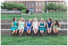 Laura | Bachelorette | Nashville, TN #bachelorettenashville #bachelorettenashville #nashville #bachelorettes #broadway #bachelorettephotoshoot