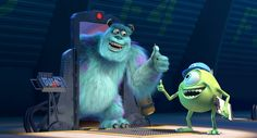 http://cdn.dolimg.com/franchise/monstersinc/images/gallery/gallery_lg_0.jpg