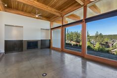 2237 NW Reserve Camp Ct., Bend, OR 97701 http://kerry.gotobend.com/property/61-201405615-2237-Northwest-Reserve-Camp-Ct-Bend-OR-97701#