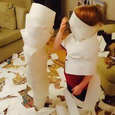 Kindergeburtstag Spiele Spaß Zucker Kinder Familie