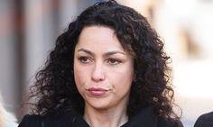 Former Chelsea doctor Eva Carneiro: trust in medical team essential