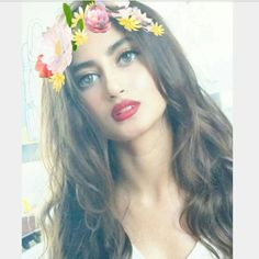 See this Instagram photo by @sajalaly • 30.5k likes