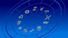 Zodiac Signs & Rashi explained- As per Vedic Astrology Or Jyotish - Astrozing February Horoscope, Monthly Horoscope, Love Horoscope, Horoscope Signs, Horoscope Sagittarius, Aquarius Zodiac, Astrology Signs, Horoscopes, Doreen Virtue