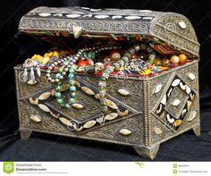 ancient arabian treasure - Google Search