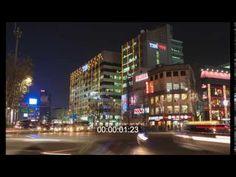 timelapse native shot :13-12-23 종로-03 3888x2301 30f_1