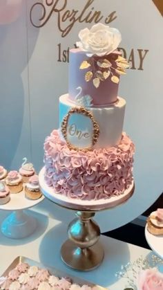 Home - Norali Styling 25th Birthday Cakes, Sweet 16 Birthday Cake, Dessert Table Birthday, Elegant Birthday Cakes, 32 Birthday, Beautiful Birthday Cakes, Birthday Cakes For Women, Birthday Cake Girls, Birthday Ideas