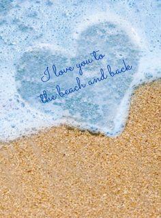 beach photography beach body beach pictures beach surf beach girl beach out… – BEACH PHOTOS - Trend I Love The Beach, Love You, My Love, Ocean Beach, Beach Day, Summer Beach, Girl Beach, Ocean Quotes, Beach Love Quotes
