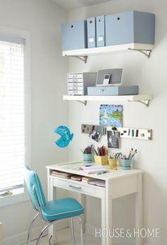 35 Kids Desks Es Inspirational Ideas Kidsomania June S Tween Room Pinterest Desk E And