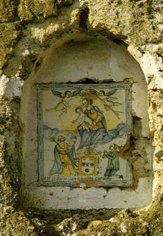 L'arte della ceramica a Vietri sul Mare
