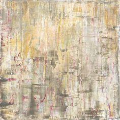 Acrílico s/ madera. 20 x 20 x 4 cm. #artist #acrilyc #art #modern #abstract #painting #wood