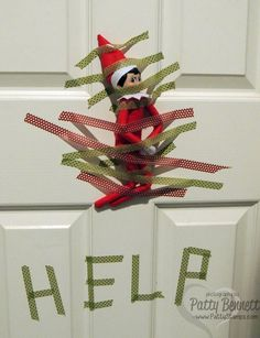 Elf-on-a-shelf-washi-tape-help