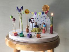 Jul 5, 2020 - children, toys, animals, objects, mobiles, openend toys, waldorf, jahreszeitentisch, jaartafel, antroposofie, interior, art, wood, natural sustainable, dollhouse. Nature Table, Snow Globes, Objects, Plates, Crafty, Birthday, Unique, Handmade, Festive