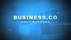 Business Company After Effects Logo Reveals by Reves Sale Logo, Logo Reveal, Business Company, Portfolio Website, Brochure Design, Logo Templates, Flyer Design, Leaflet Design