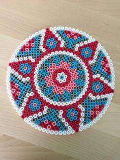 DIY: Mandala.