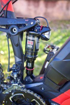 25 Electric Bikes Ebike Ideas Electric Bike Ebike Bicycle