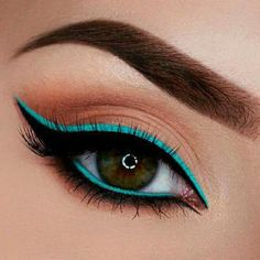 Make-up Nyx Matte Liquid Eyeliner Lawn And Landscape Watering Tips Article Body: When it comes to ke Makeup Goals, Makeup Inspo, Makeup Inspiration, Makeup Tips, Makeup Products, Makeup Ideas, Beauty Products, Makeup Set, Makeup Hacks