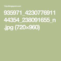 935971_423077691144354_238091655_n.jpg (720×960)