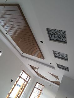 Fall Celling Design, Fall Ceiling Designs Bedroom, Pvc Ceiling Design, Simple False Ceiling Design, Bedroom False Ceiling Design, False Ceiling For Hall, False Ceiling Living Room, Ceiling Design Living Room, Pop Design For Roof